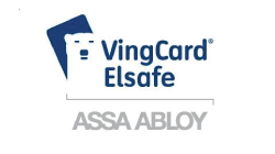 ASSA ABLOY Hospitality (formerly VingCard ElSafe)