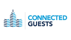 Connected Guests (formerly TigerTMS)