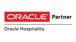 Oracle Hospitality (formerly Micros Fidelio)