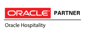 Oracle-Partner.png